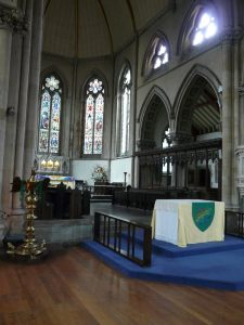 stoke_newington_st_mary_new280613_6