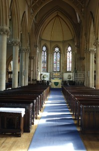 stoke_newington_st_mary_new_church210916_1