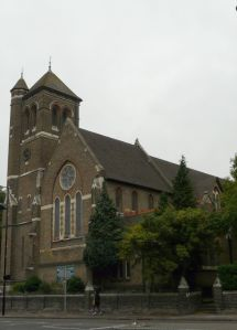 hornsey_holy_innocents190913_
