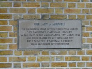 muswell_hill_our_lady_of_muswell_rc190913_3