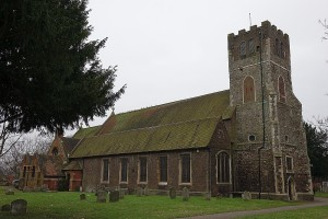 tottenham_all_hallows070215_2