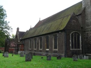 tottenham_all_hallows120913_1