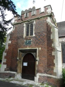 tottenham_all_hallows120913_3