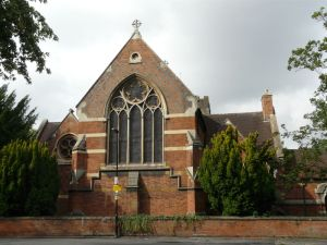 tottenham_all_hallows120913_6