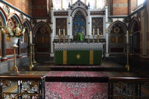 tottenham_all_hallows260915_12