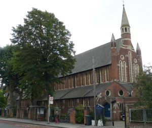 tottenham_st_mary_the_virgin120913_