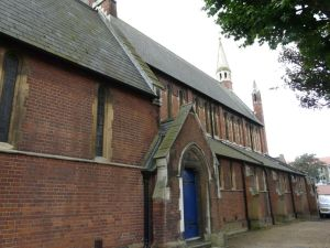 tottenham_st_mary_the_virgin120913_2
