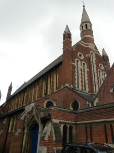 tottenham_st_mary_the_virgin120913_3