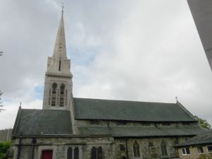 wood_green_st_michael120913_5