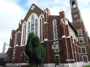 bethnal_green_st_james_the_great_former051013_1