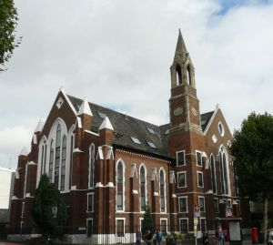 bethnal_green_st_james_the_great_former051013_4
