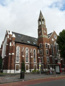 bethnal_green_st_james_the_great_former051013_6