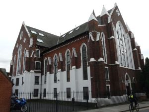 bethnal_green_st_james_the_great_former071113_