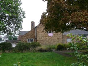 collier_row_st_james031013_1