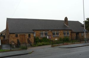 collier_row_st_james031013_2