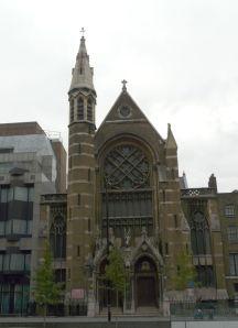 spitalfields_english_martyrs_rc051013_ 4