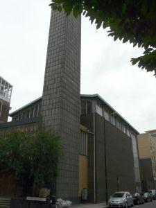 spitalfields_st_boniface_rc051013_2
