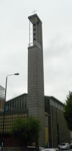 spitalfields_st_boniface_rc051013_3