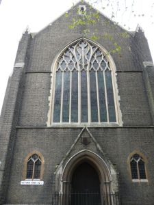 bethnal_green_our_lady_of_the_assumption_rc071113_2