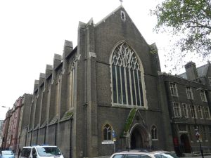 bethnal_green_our_lady_of_the_assumption_rc071113_3