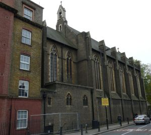 bethnal_green_our_lady_of_the_assumption_rc071113_5