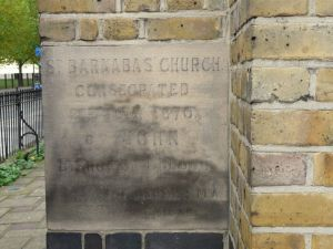 bethnal_green_st_barnabas_rc071113_