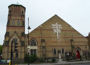 bethnal_green_st_barnabas_rc071113_1