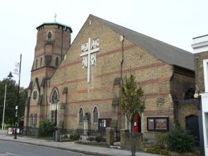 bethnal_green_st_barnabas_rc071113_4