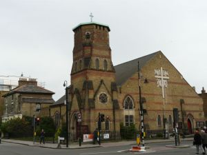 bethnal_green_st_barnabas_rc071113_5