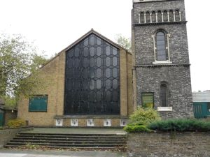 bethnal_green_st_james_the_less071113_2