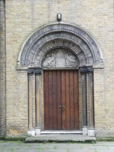 bethnal_green_st_james_the_less071113_5