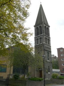 bethnal_green_st_james_the_less071113_6