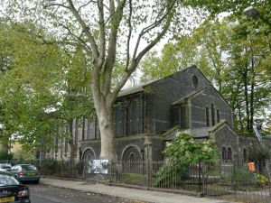 bethnal_green_st_peter_with_st_thomas_former071113_1