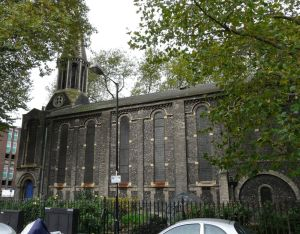 bethnal_green_st_peter_with_st_thomas_former071113_2