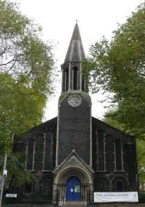 bethnal_green_st_peter_with_st_thomas_former071113_5