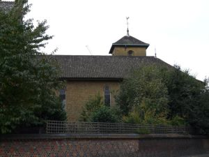 bow_all_hallows071113_
