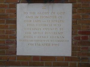 dalston_our_lady_saint_joseph_rc211113_13