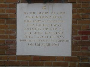 dalston_our_lady_saint_joseph_rc211113_13