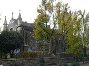 de_beauvoir_town_st_peter211113_1