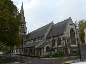 hackney_st_luke211113_3