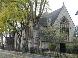haggerston_all_saints211113_1