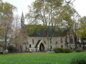 haggerston_all_saints211113_10