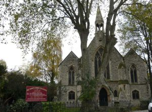 haggerston_all_saints211113_5