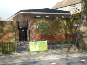homerton_christ_church_on_the_mead161113_