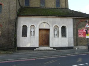 homerton_immaculate_heart_of_mary_rc161113_3