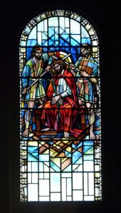 homerton_immaculate_heart_of_mary_rc161113_8