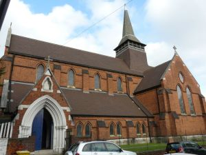 homerton_st_paul_former161113_3