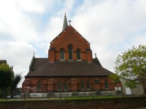 homerton_st_paul_former161113_4