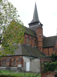 homerton_st_paul_former161113_6
