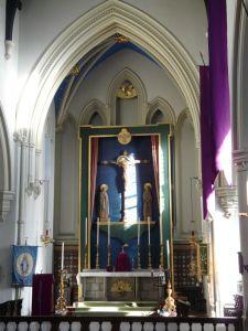 hoxton_holy_trinity191213_2